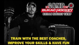 Bukac-Hockey-Camp-2017